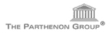 Partheneon Group logo image