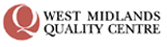 west midlands logo image